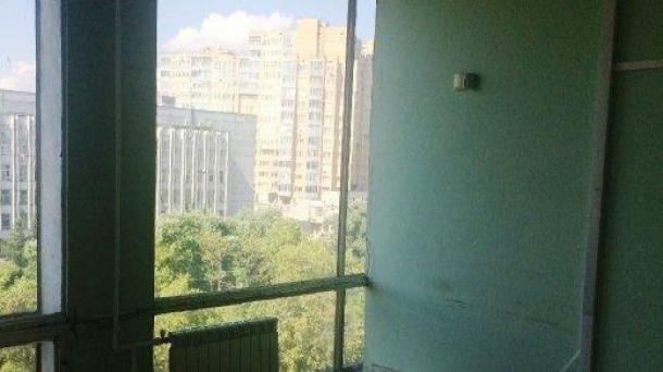 Сдам в аренду офисное помещение 150м2,  метро Сокол