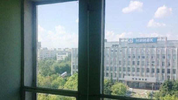 Сдам офис 70м2, Москва, 93310руб.