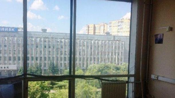Площадь под офис 70м2, Москва, метро Сокол