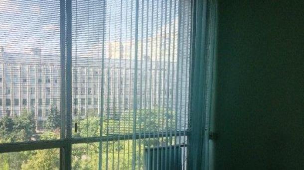Сдам в аренду офисное помещение 61м2, метро Сокол, Москва