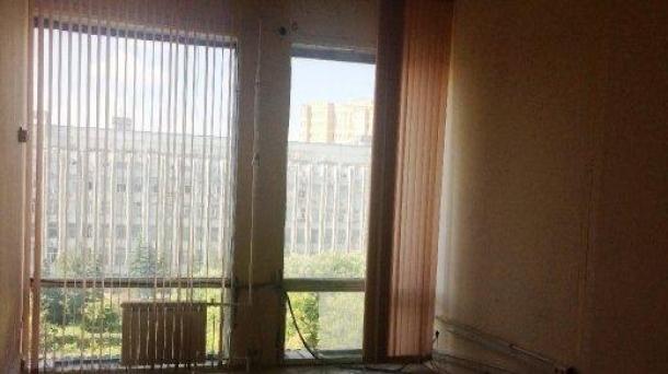 Аренда под офис 55м2, 73315руб., метро Сокол