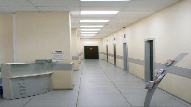 Сдаю офисное помещение 380м2, Москва, 253460руб.