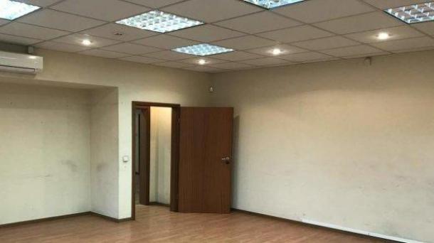 Аренда под офис 182м2,  Москва