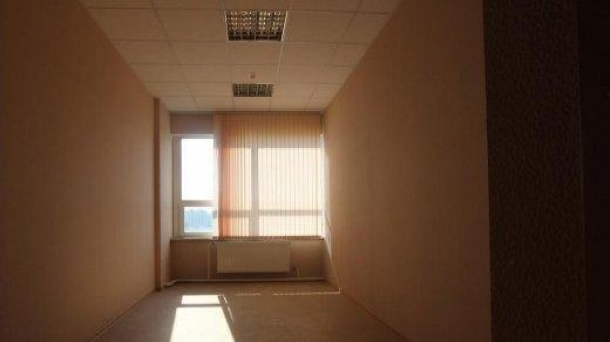Сдам офисное помещение 914м2,  510012руб.