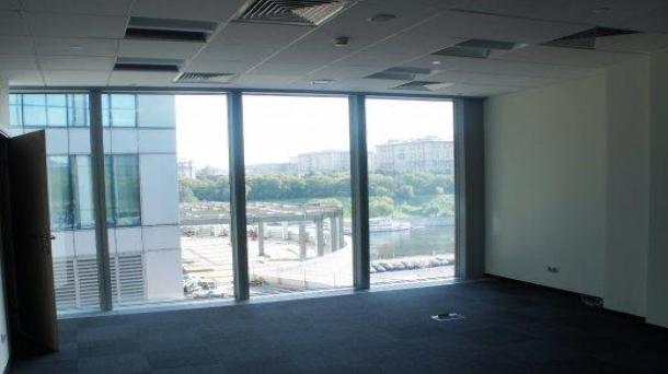 Сдам в аренду офисное помещение 317.35м2, Москва, метро Сокол