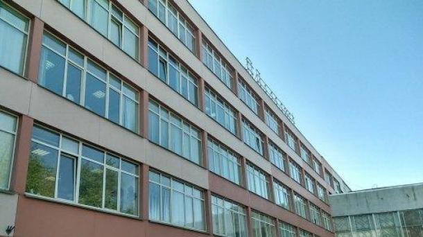 Аренда под офис 187.68м2,  метро Белорусская
