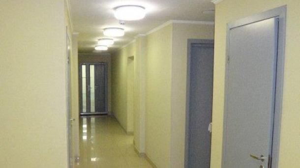Офис в аренду 476.36м2, метро Новокузнецкая, Москва
