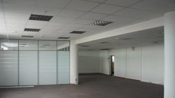 Офис 212.7м2, ВДНХ