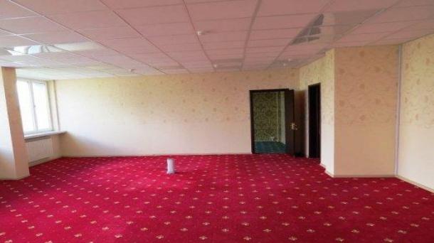 Помещение под офис 480м2, 720000руб., метро Каширская