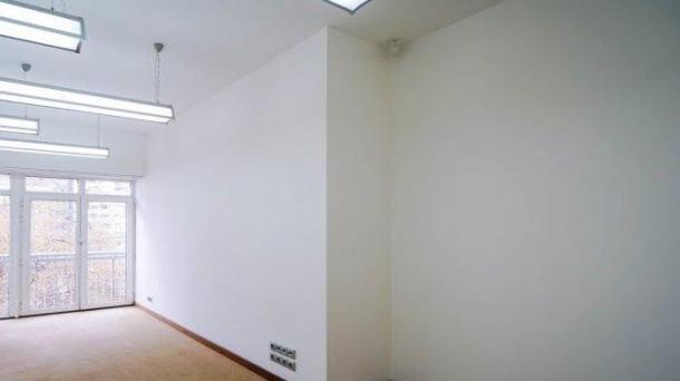 Офис в аренду 188.6м2,  Москва