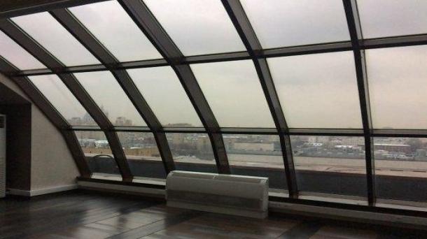 Офисное помещение 474м2, метро Динамо, Москва