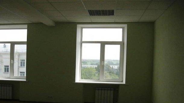 Помещение под офис 74.1м2,  Москва