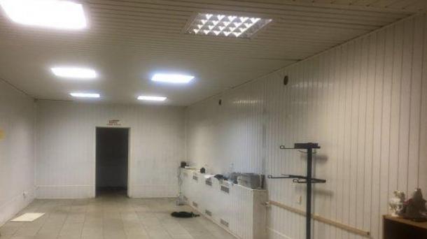 Помещение под офис 104.5м2,  метро Сокол