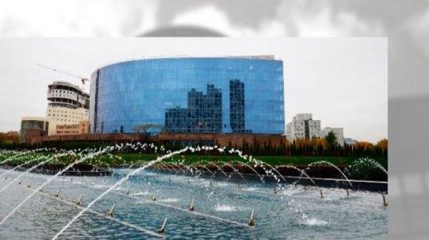 Аренда офисного помещения 340м2, метро Каширская, 623220руб.
