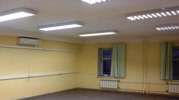Сдаю офис 60м2,  метро Сокол