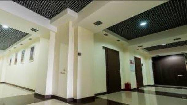 Офис 1015м2, Алтуфьево