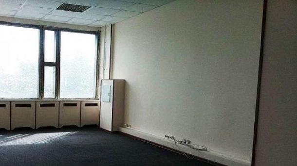 Сдам офисное помещение 76.9м2, Москва, метро Тверская
