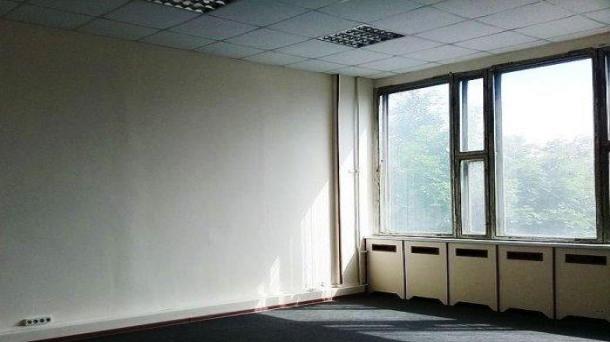 Офис 79.3м2, Варшавское шоссе, 46