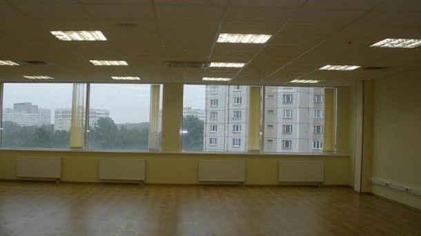Аренда под офис 480м2,  ЮЗАО, 500160 руб.