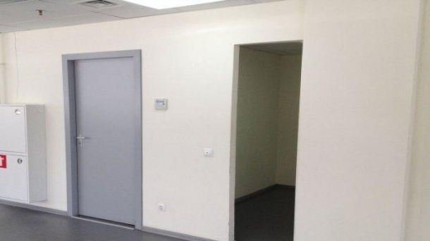 Офис 145.89м2, Щепкина улица, 31-33