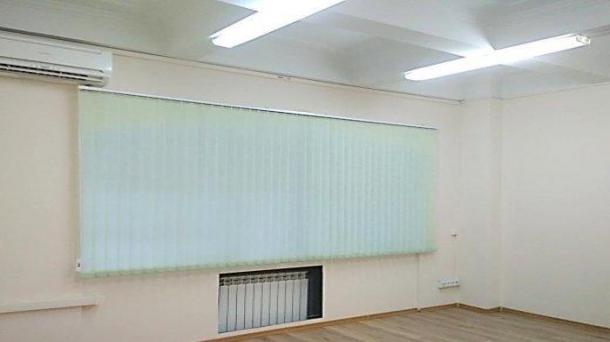Аренда офисного помещения 46.5м2, метро Войковская, метро Войковская
