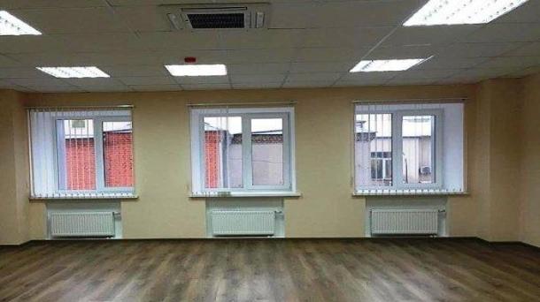 Офис в аренду 780.2м2, Москва, метро Динамо