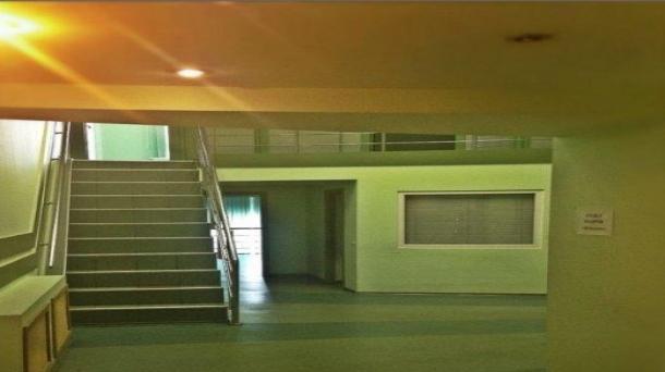 Офис в аренду 159.4м2,  метро Водный стадион