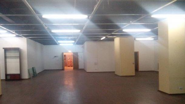 Сдам в аренду офис 278м2, 220176руб., метро Театральная