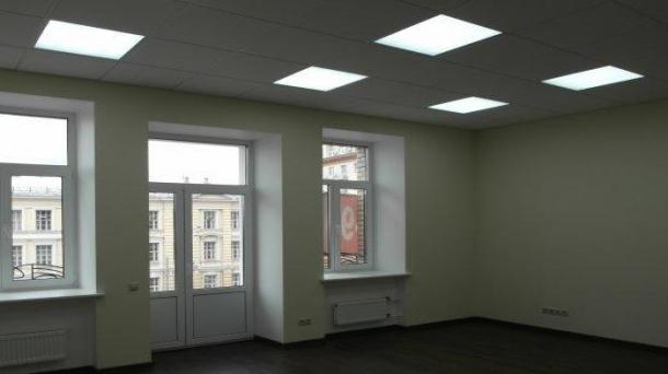 Аренда офисного помещения 175.2м2, 350050руб., метро Войковская