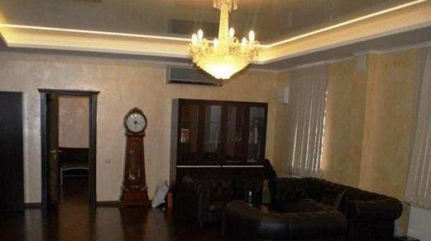 Аренда офисного помещения 774м2, Москва, 1300320руб.