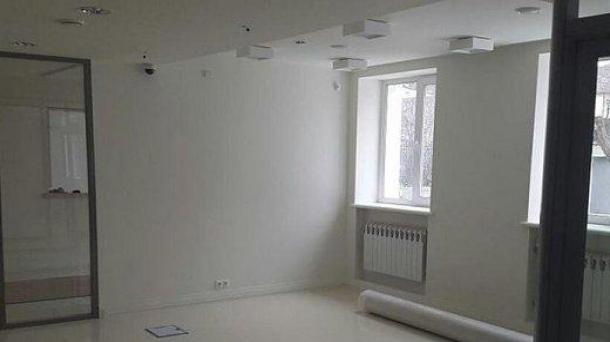 Сдам в аренду офис 250м2,  Москва
