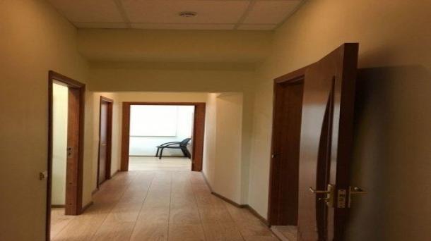 Сдаю офисное помещение 123м2,  179334руб.