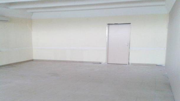 Офис 352м2, Нагорный проезд, 7