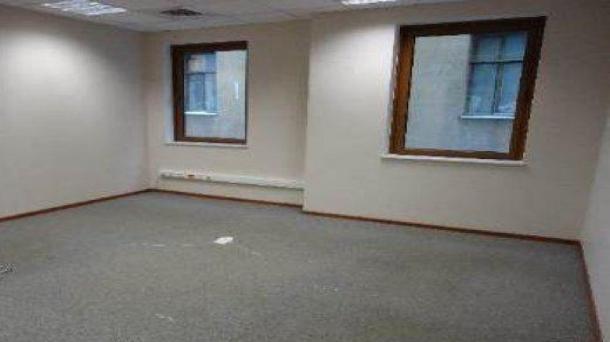 Офис в аренду 61.5м2, 175398руб., метро Водный стадион