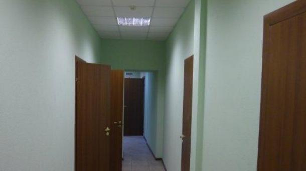 Офис в аренду 149м2,  310367руб.