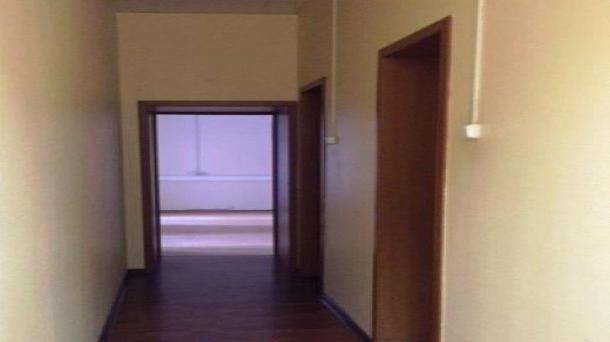 Офис 181.6м2, Кропоткинская