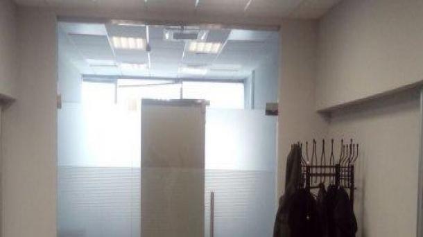 Сдаю офисное помещение 141.5м2, Москва, метро Водный стадион