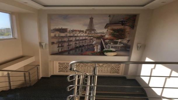 Сдам в аренду офисное помещение 222м2,  метро Маяковская