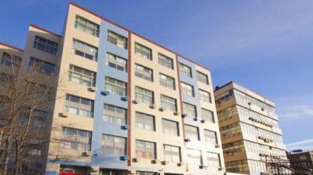 Аренда офисного помещения 283.3м2, 401437руб., метро Коломенская