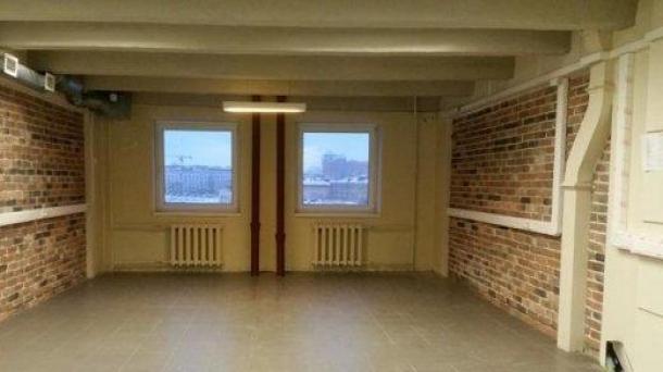 Сдам офисное помещение 343.4м2,  Москва