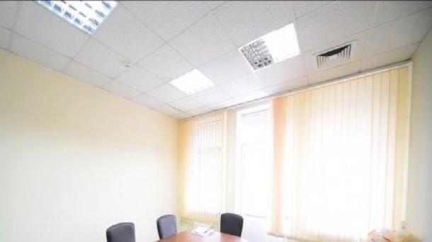 Аренда офиса 468.4м2,  Москва