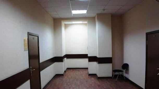 Сдам в аренду офисное помещение 230м2,  316250руб.