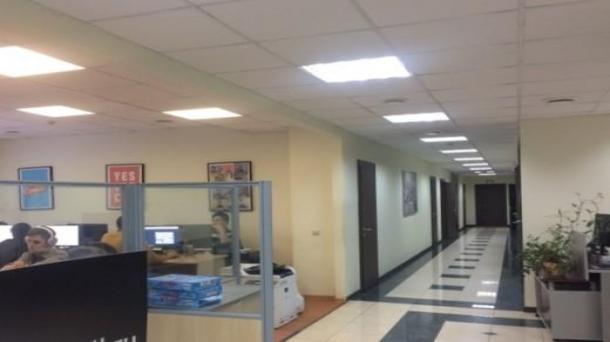 Офис 150м2, Бибирево