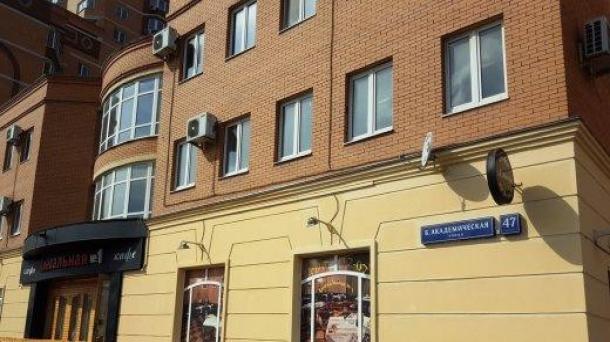 Аренда офиса 10кв Игральная улица аренда офисов м тульская москва