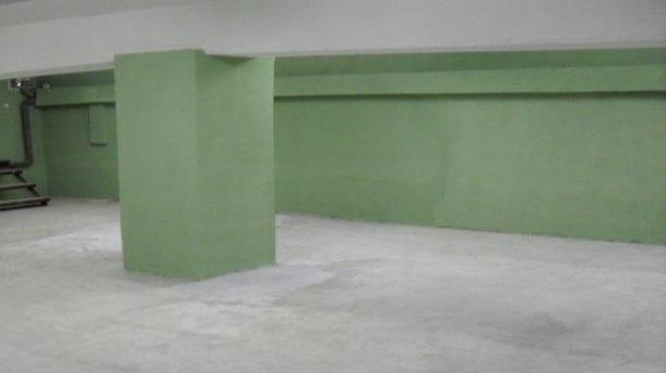 Аренда под склад 122м2,  71248руб.