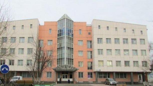 Аренда складского помещения 500м2,  Москва