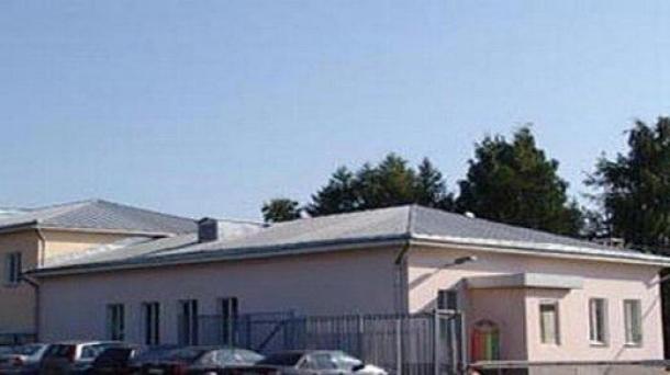 Сдам складское помещение 774м2,  418734руб.
