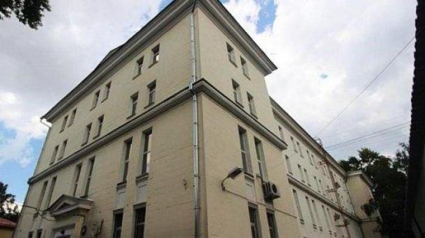 Сдается складское помещение 291м2,  Москва