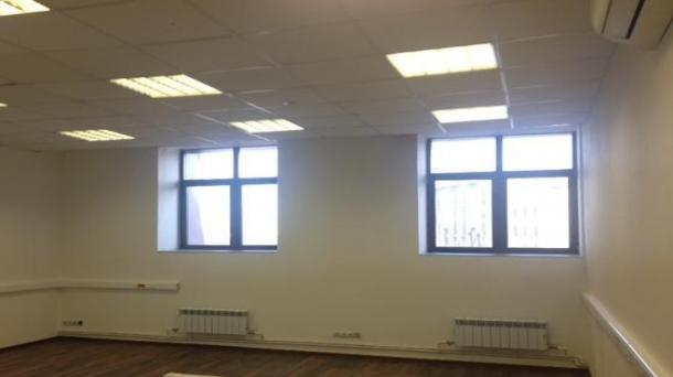 Сдам офис 53м2, Москва, метро Сходненская