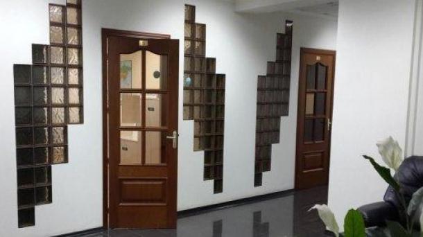Продается помещение под офис 266м2, Москва, 77000000руб.